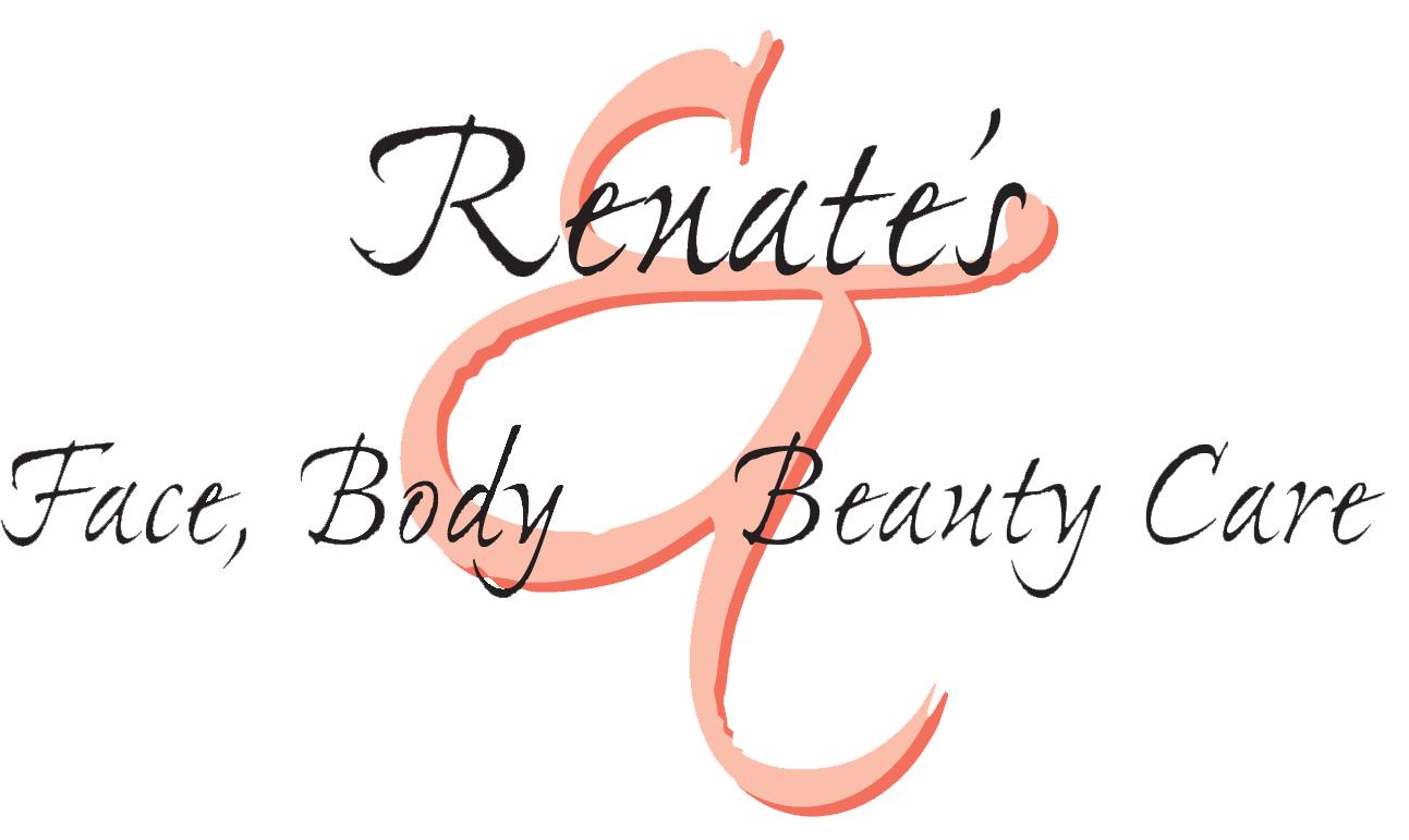 Renate's Beauty & Care